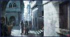 Арты и рендеры Аssassin's Creed I