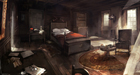 Арты Assassin's Creed III