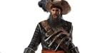 Арты Assassin's Creed IV Black Flag