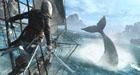 Скриншоты Assassin's Creed IV Black Flag