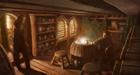 Арты Assassin's Creed Brotherhood
