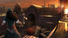 Превью мультиплеера Assassin's Creed Revelations