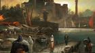 Арты Assassin's Creed Revelations