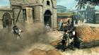Скриншоты Assassin's Creed Revelations