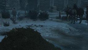 Прохождение Assassin's Creed Revelations - 1