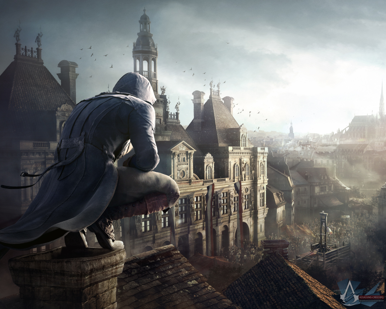 http://www.assassins-creed.ru/uploads/images/acu/gallery/wallpapers/acu_09_1280x1024.jpg